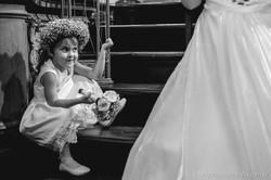 Casamento-0067-6168