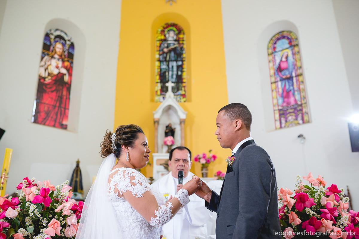 Casamento-0048-5191