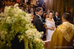 Casamento Alessandra- (75)