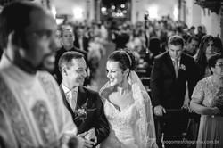 Casamento-0049-30739
