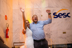 Tacyana e Breno-Casamento (126)