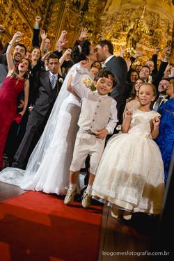Casamento Alessandra- (94)