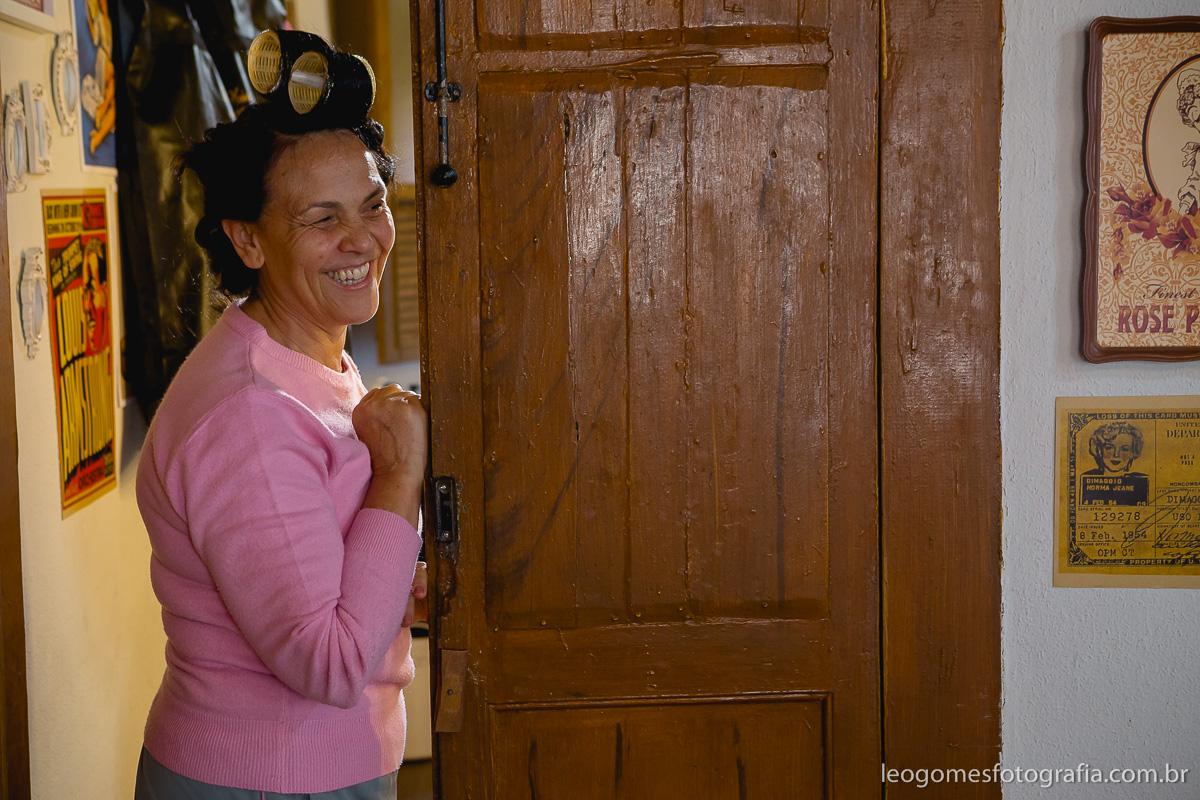 Casamento Leticia (4)