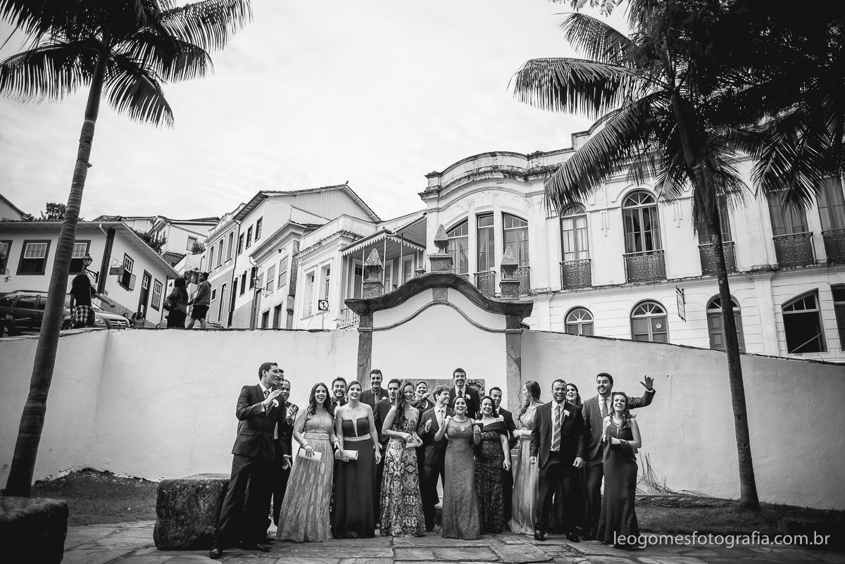 Casamento Alessandra- (40)