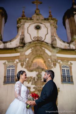Casamento Leticia (80)
