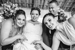 Casamento-0709-5639
