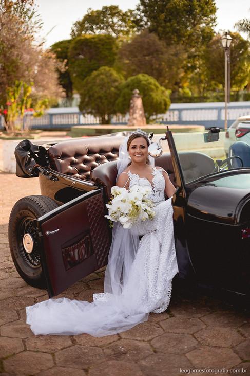 Casamento-0346-4809.jpg