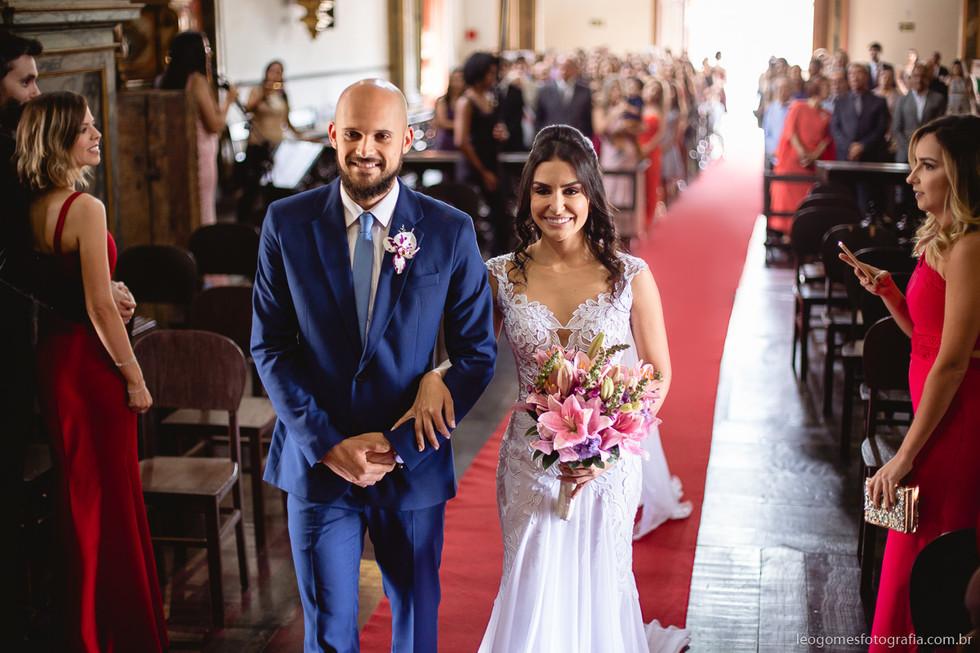 Casamento-0369-2713.jpg