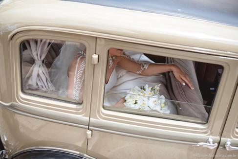 Casamento-0069-46622.jpg
