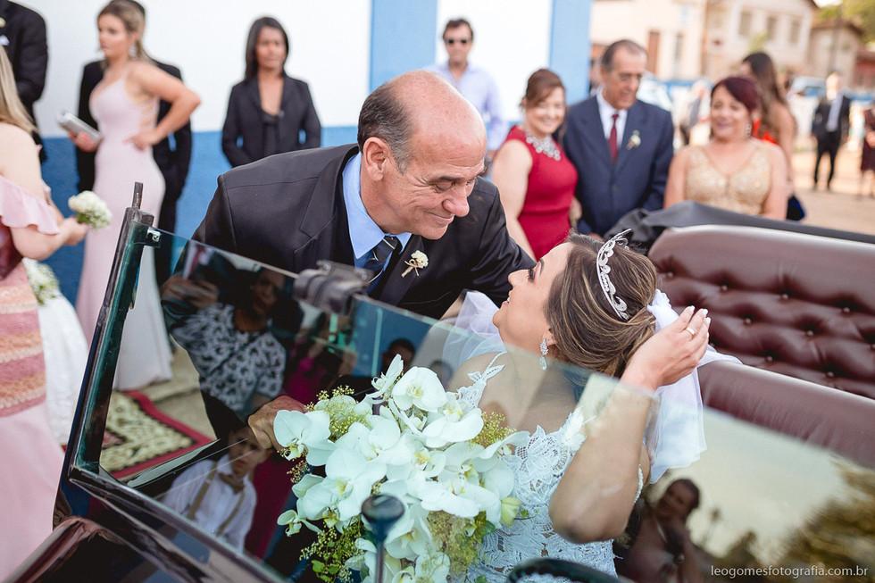 Casamento-0916-5228.jpg