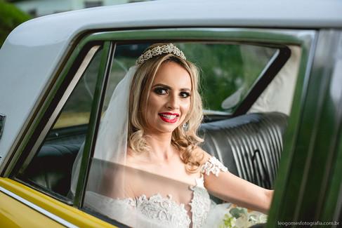 Casamento-0016-0129.jpg