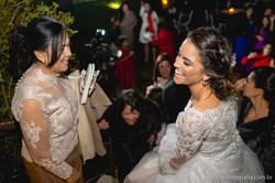 Casamento Leticia (102)