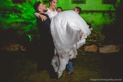 Casamento Leticia (131)