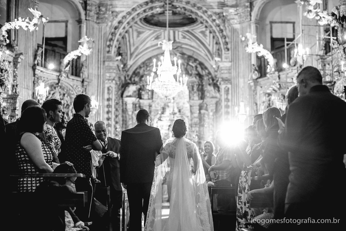 Casamento Alessandra- (53)