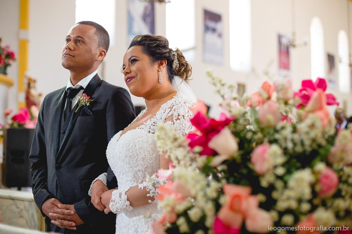 Casamento-0056-0285