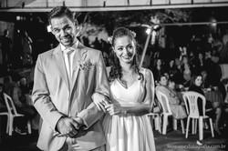 Casamento-0148-9431