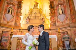 Casamento-0075-7091