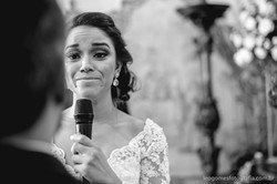 Casamento Leticia (57)