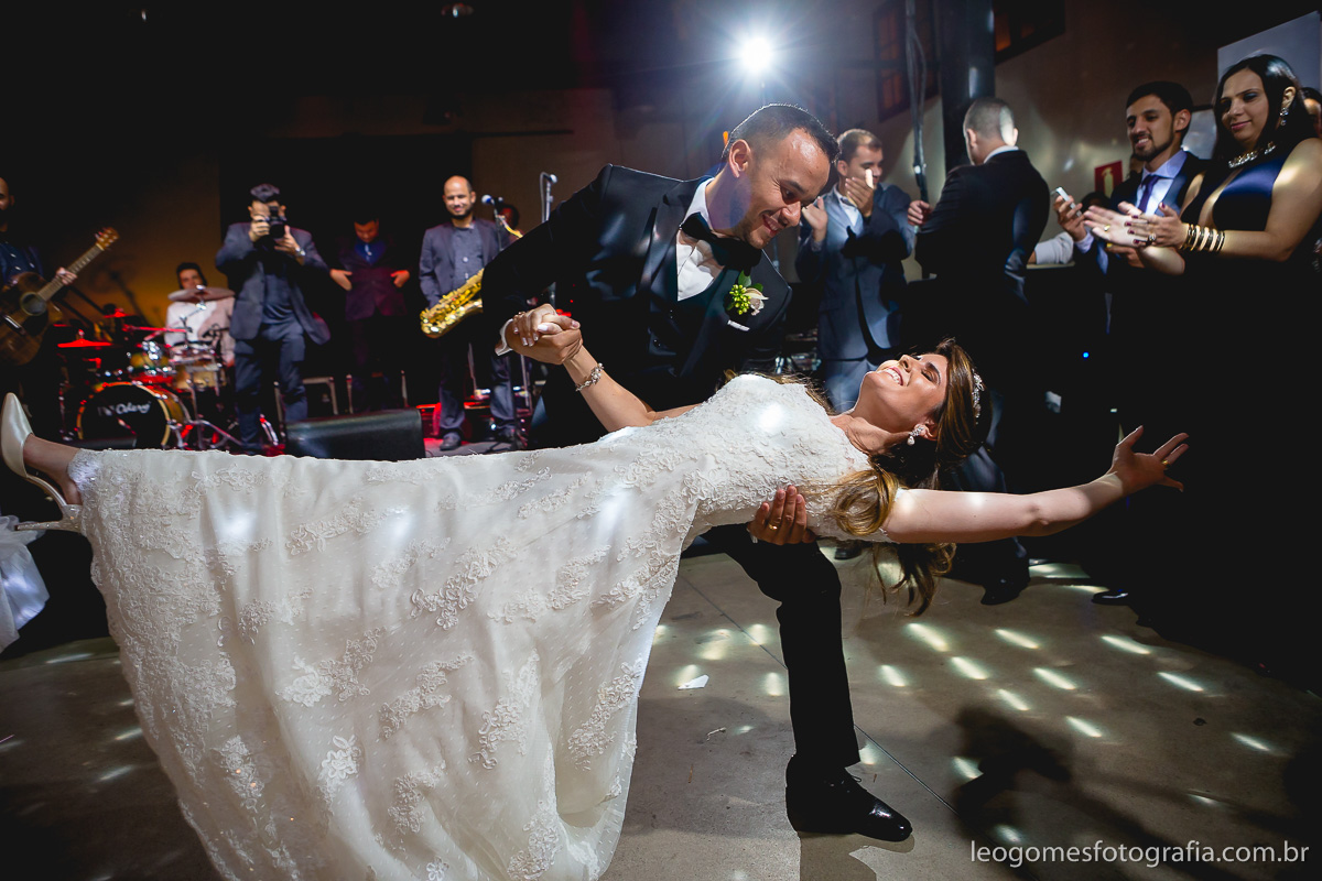 Casamento-0201-6349