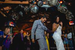 Casamento Priscila e Lucas-0091-2398.JPG