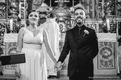 Casamento-0097-1164