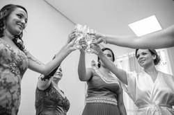 Tacyana e Breno-Casamento (25)