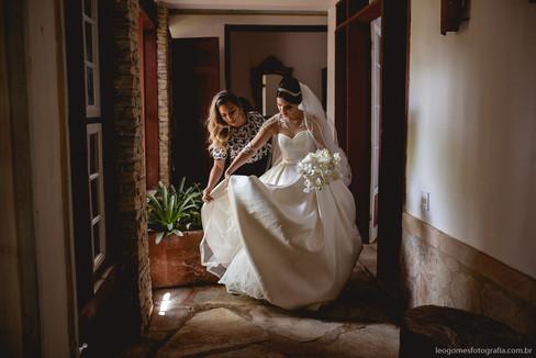 Casamento-0048-36000.jpg