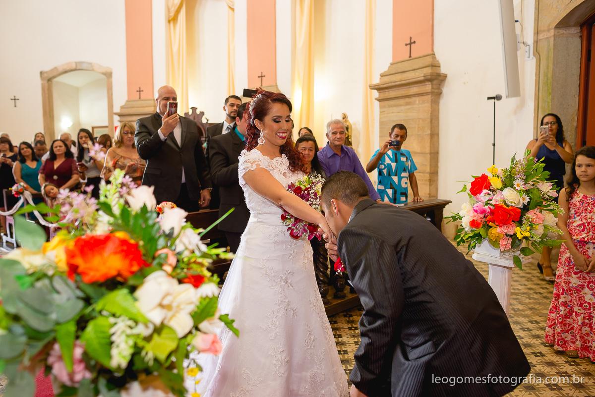 Casamento-0045-0431