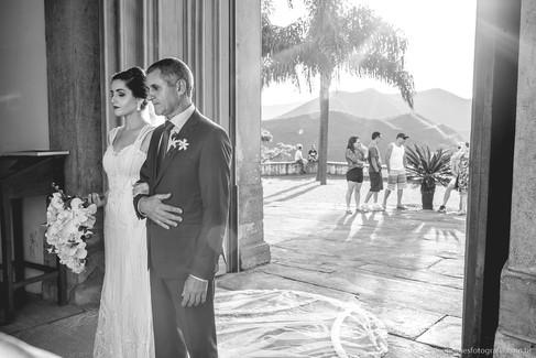 Casamento-0498-37336.jpg