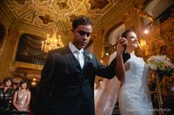 Casamento Alessandra- (64)