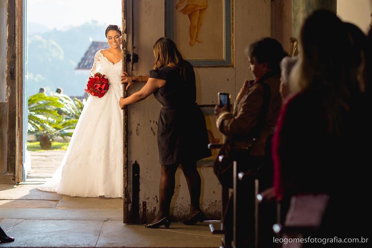 Casamento Leticia (42)