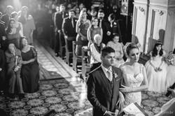 Casamento-0099-3118