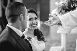 Casamento-0075-2527