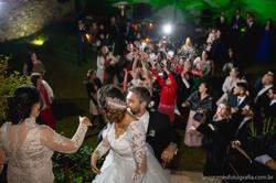 Casamento Leticia (100)