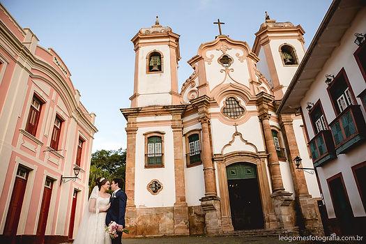 Casamento-em-ouro-preto-Mariana-0130-627
