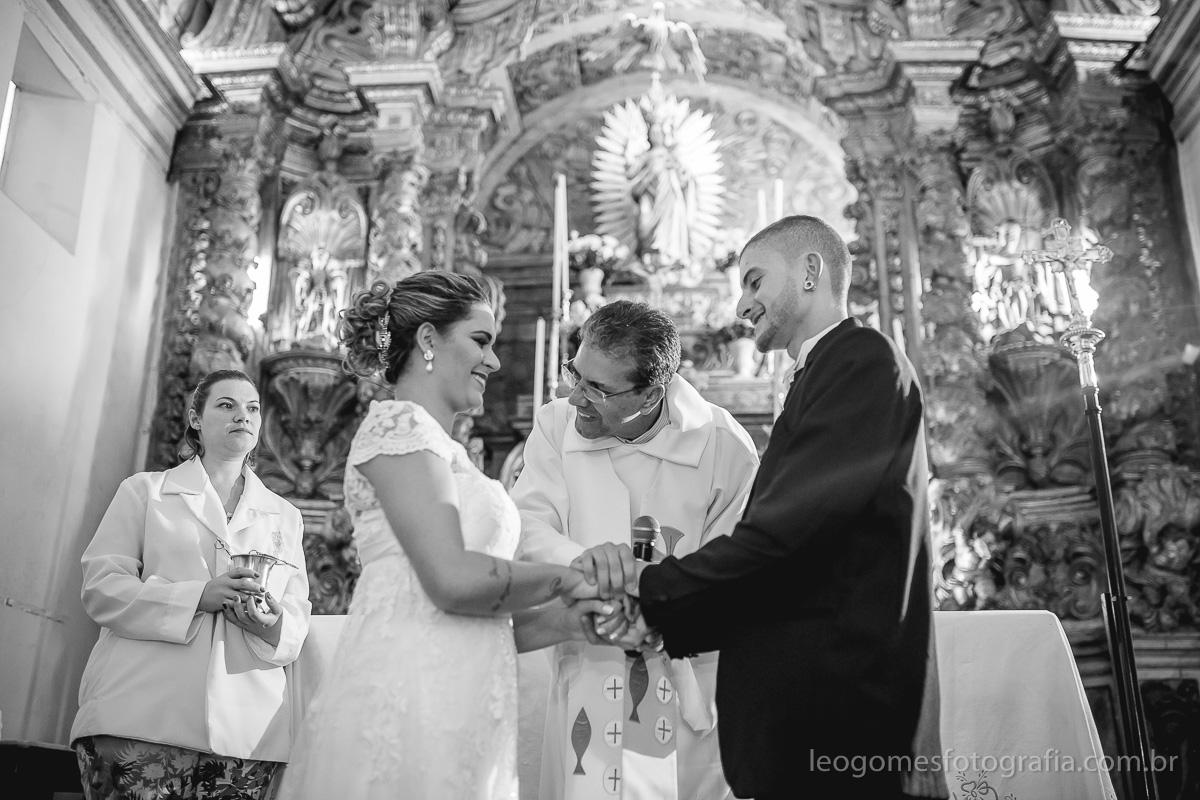 CAsamento Isabelle e Fabiano (48).JPG