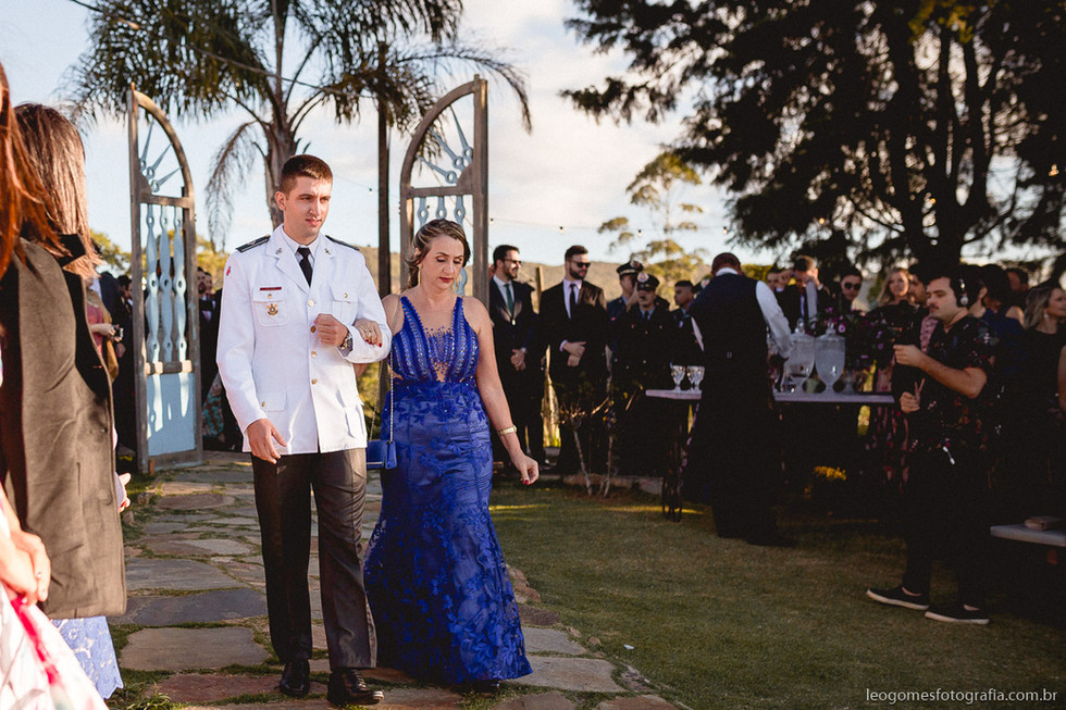 Casamento-0384-8762.jpg