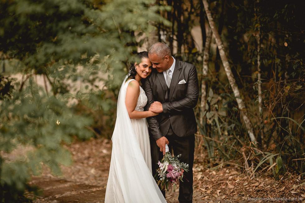 Casamento-0059-45975.jpg