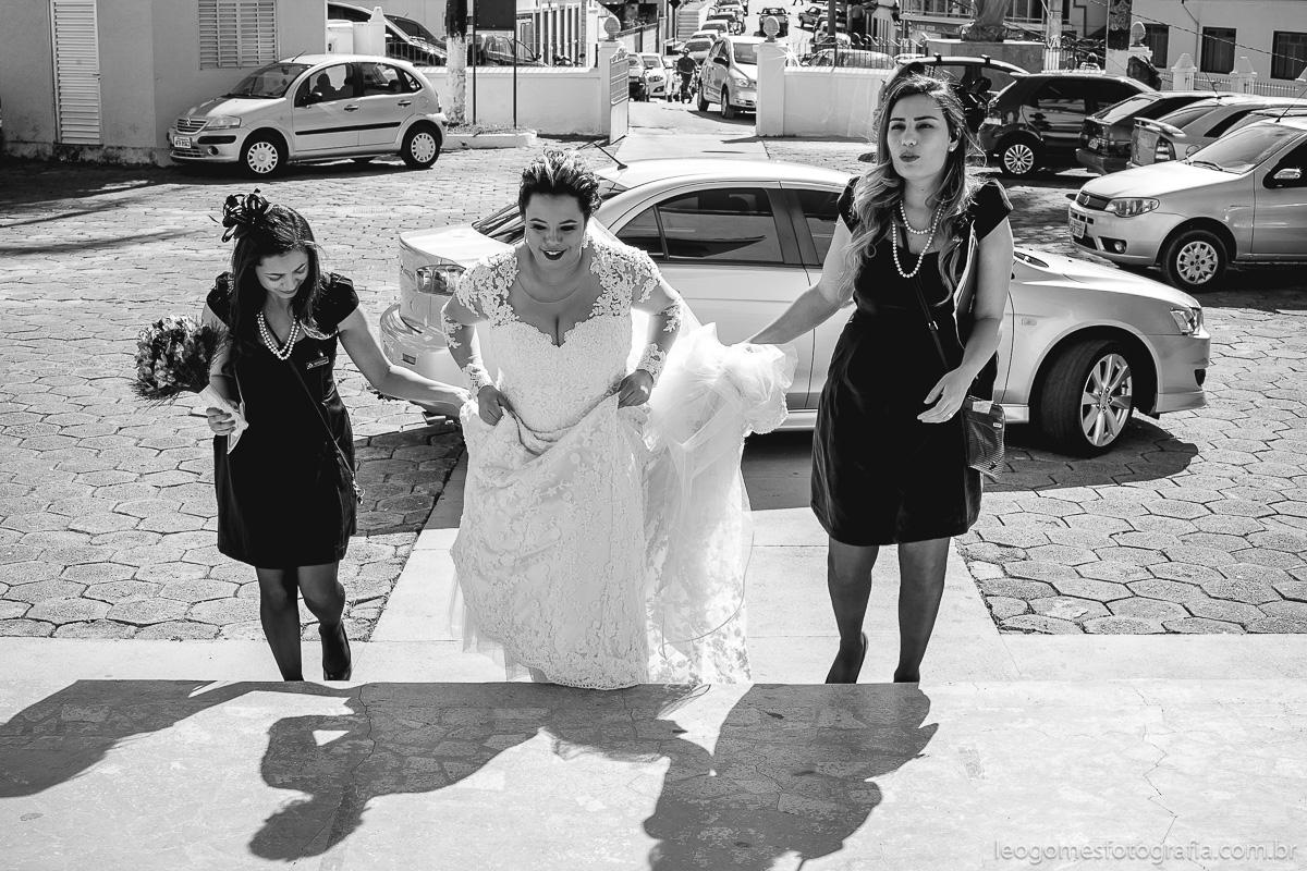 Casamento-0032-0129