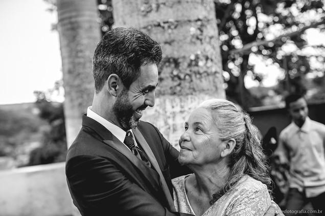 Casamento-0009-9912.jpg