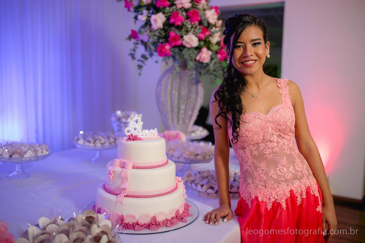 Camila-0021-8375.JPG