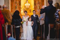 Casamento-0076-0449