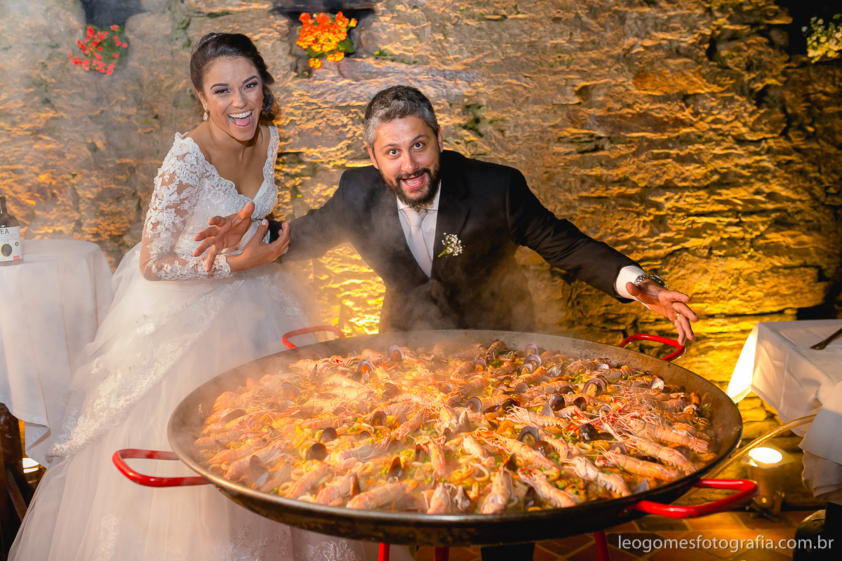Casamento Leticia (96)