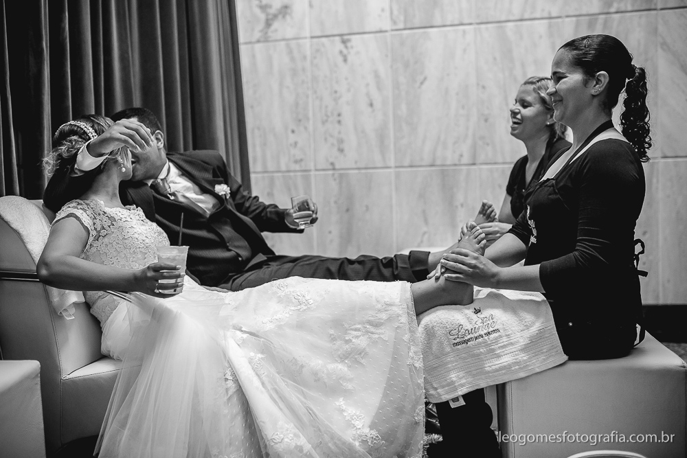 Tacyana e Breno-Casamento (143)