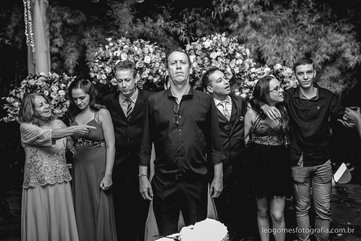 Casamento-0214-5914