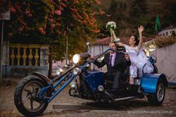 Casamento Alessandra- (47)