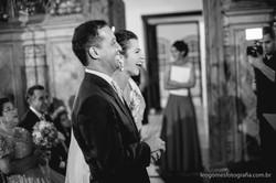 Casamento-0059-0244