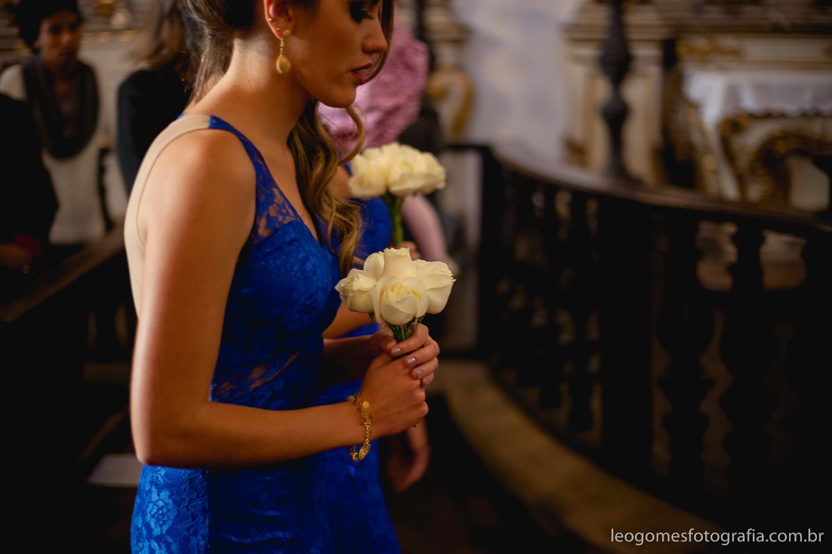 Casamento Leticia (64)