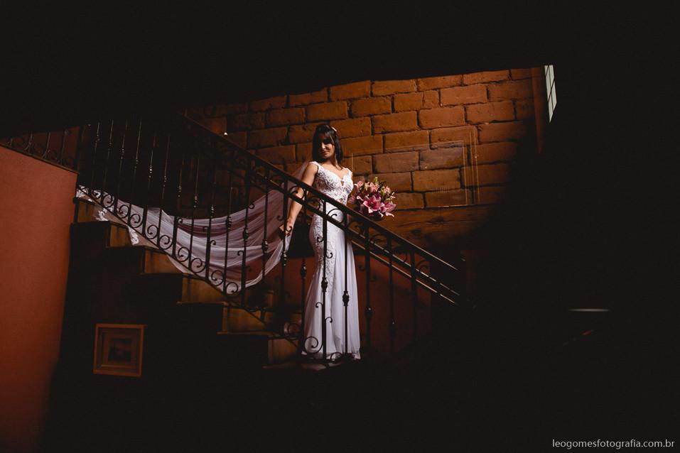 Casamento-0251-3803.jpg