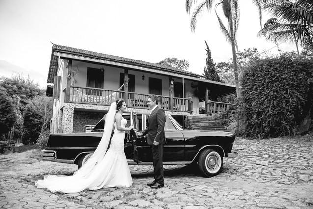 Casamento-0095-1300.jpg